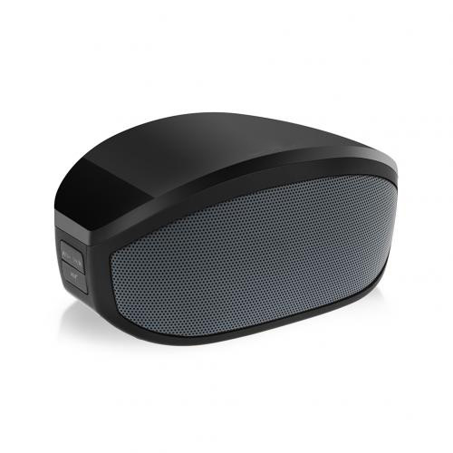 firefly BT017 Bluetooth Speaker Black 6