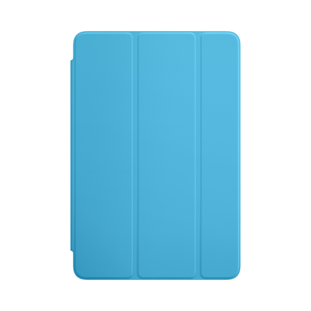 ipad mini 4 smart cover 1