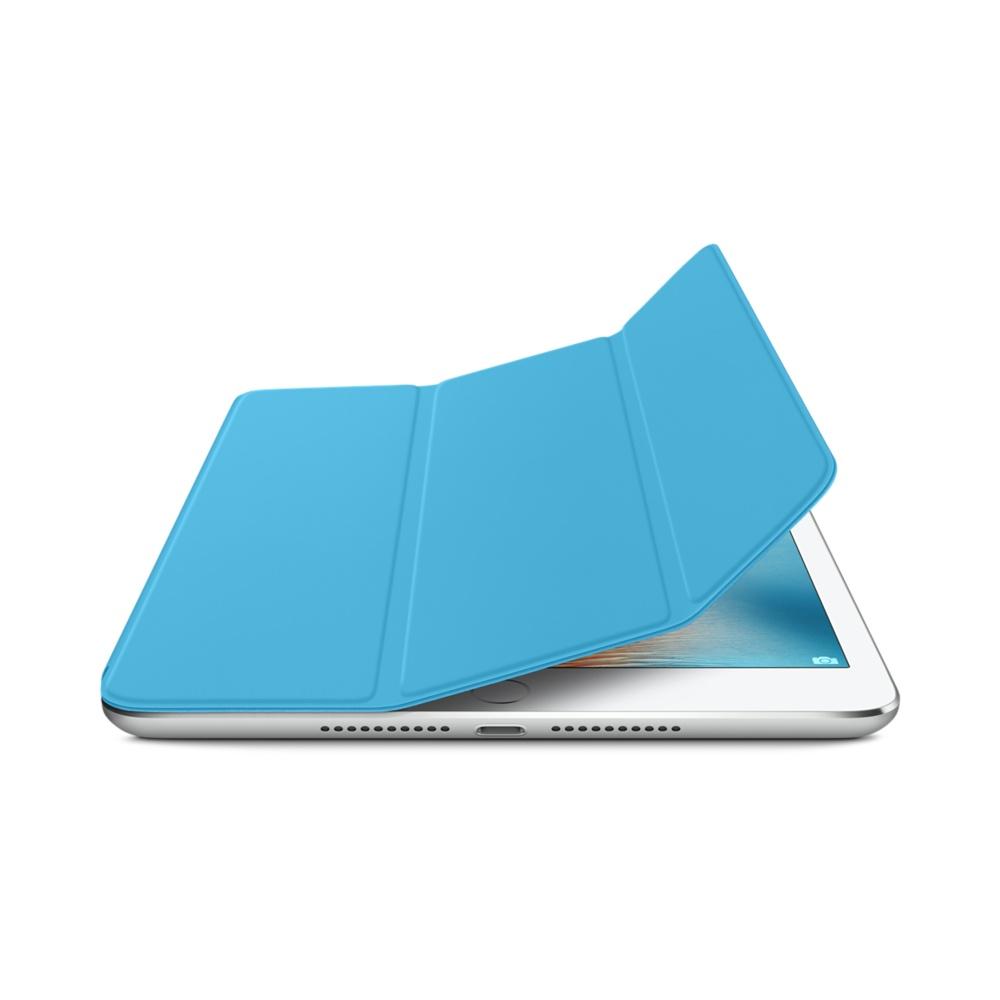 iphone 6s silicone case sun white