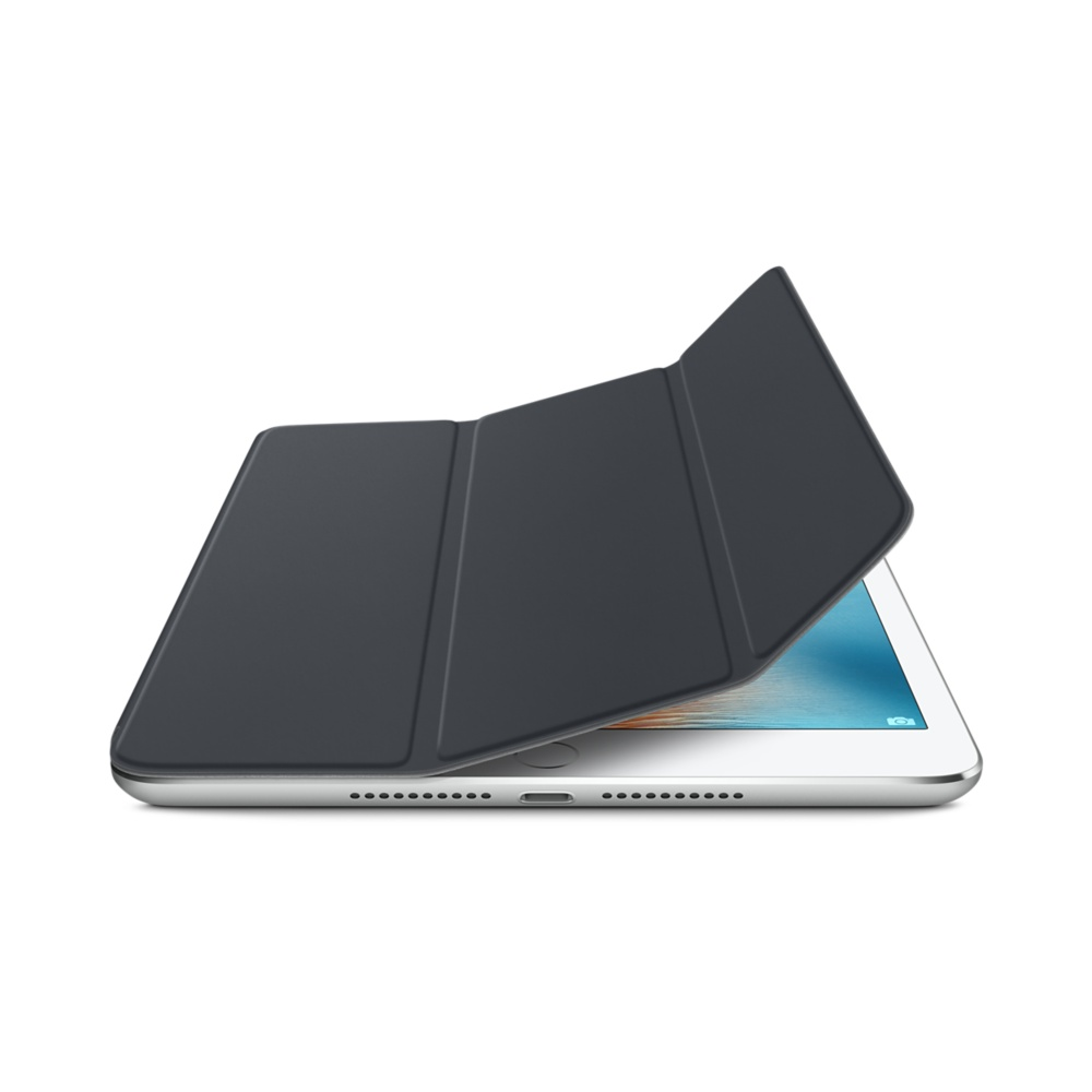ipad mini 4 smart cover gray 5