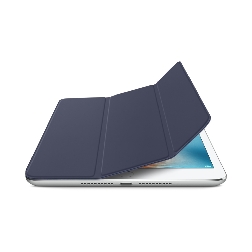 ipad mini 4 smart cover midnight blue 4