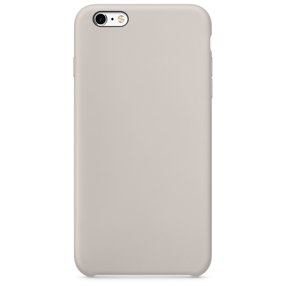 iphone 6s silicone case stone 1