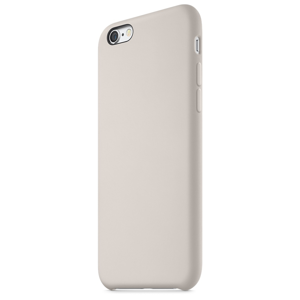 iphone 6s silicone case stone