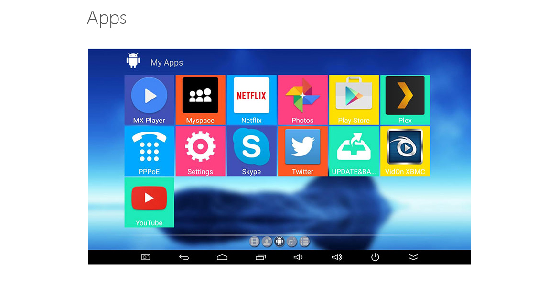 MX plus M2 CX-A8 Amlogic S905 2G DDR3 RAM Android 5.1.1 TV Box Quad core Cortex A53 8GB flash 8