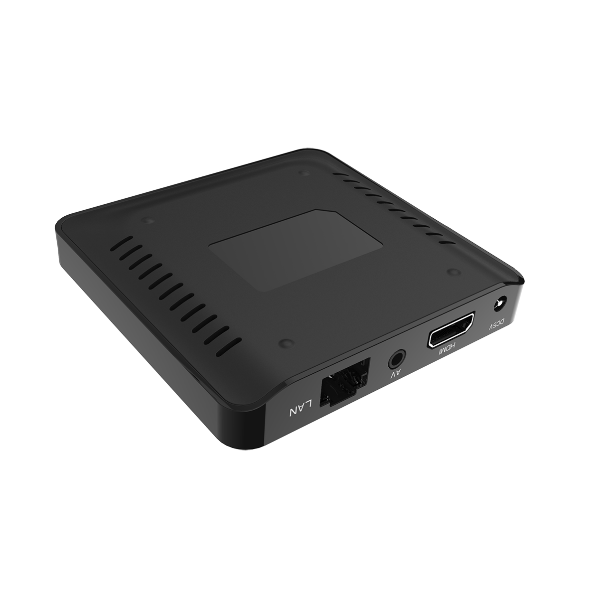 Firefly box A95X Amlogic S905 Quad core Cortex A53 2.0GHz 64bit 11