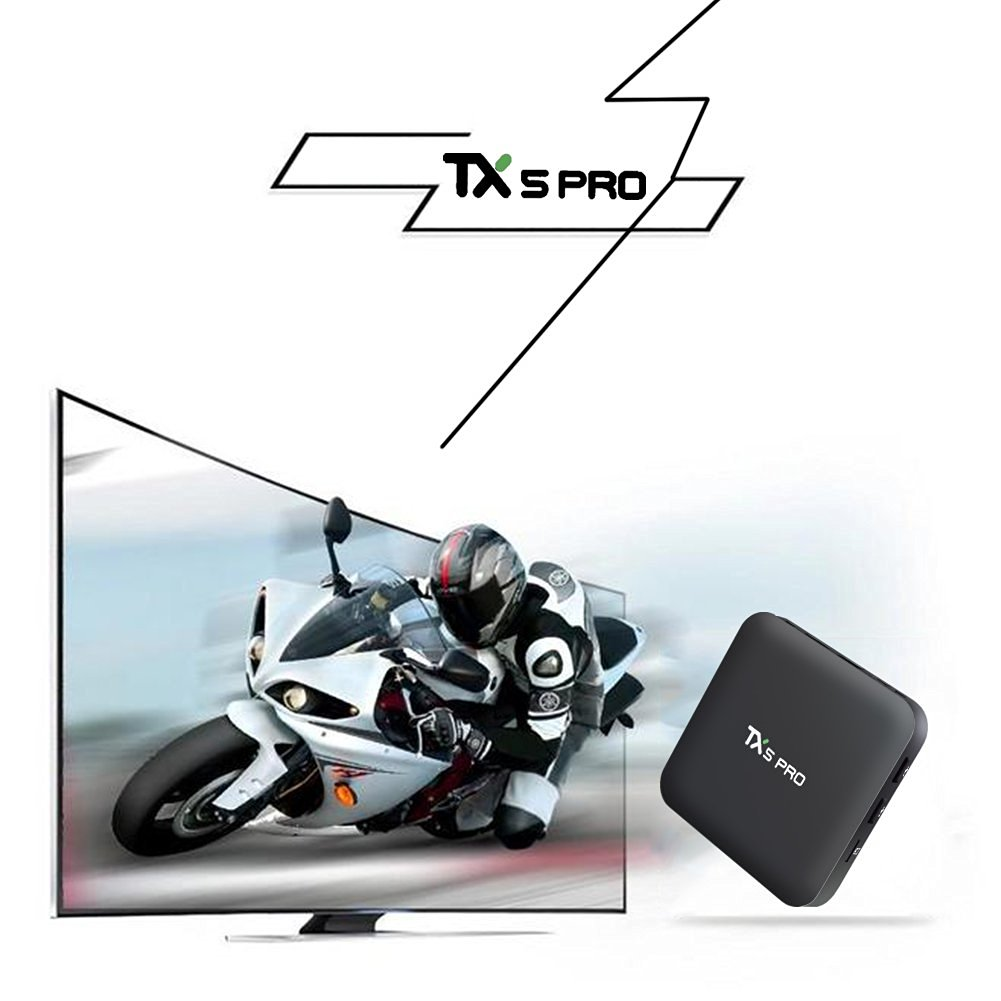 tx5-pro-tv-box-android-6-0-marshmallow-amlogic-s905x-2g-16g-kodi-4k-wifi-bluetooth-v4-0-media-player-9